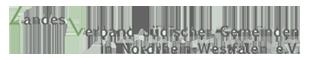 Landesverband Jüdischer Gemeinden in NRW e.V.